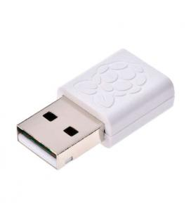 Raspberry WiFi Dongle 150 Mbps - Imagen 1