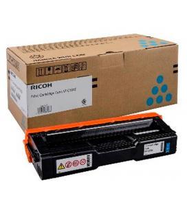 Ricoh SPC220E Cyan Toner 2k