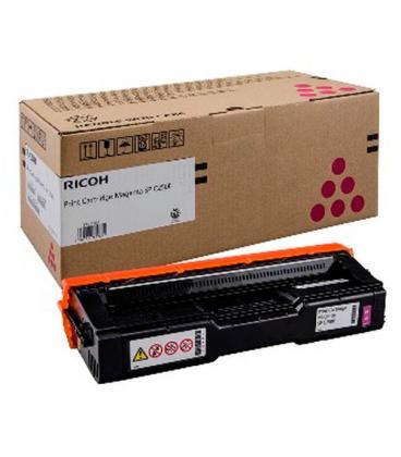 Ricoh 407545 t - Imagen 1