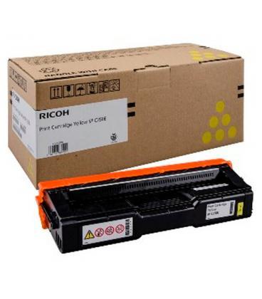 Ricoh 407546 t - Imagen 1