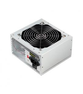 TooQ TQEP-500S-INT 500W ATX Plata unidad de fuente de alimentaci - Imagen 1
