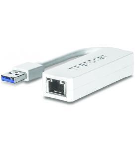 Trendnet TU3-ETG adaptador de cable
