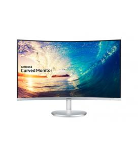 Monitor Samsung C27F591F 27