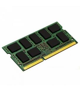 Memoria Kingston Sodimm DDR4 8GB 2400MHz CL17 1Rx8