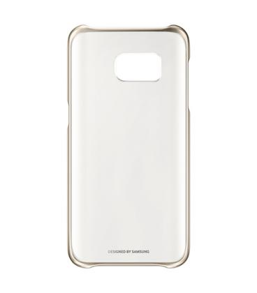 funda samsung galaxy s8 clear cover