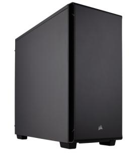 CAJA CORSAIR CARBIDE 270R