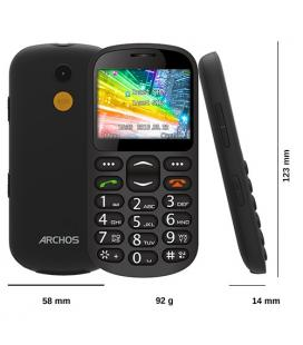 ARCHOS Senior Phone