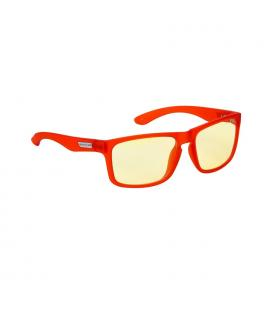 GAFAS GAMING GUNNAR INTERCEPT FIRE