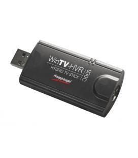 HAUPPAUGE SINTONIZADORA USB WinTV-HVR-935 - Imagen 1
