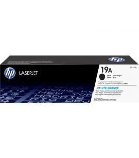 HP 19A 12000páginas Negro