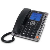 TELEFONO SOBREMESA SPC TELECOM 3604 - Imagen 1