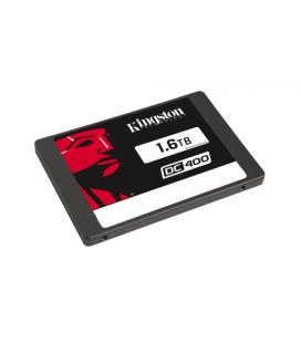 SSD KINGSTON 1600GB SSDNOW DC400 SSD SATA 3 2.5