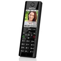 TELEFONO INALAMBRICO FRITZ! C5 DECT