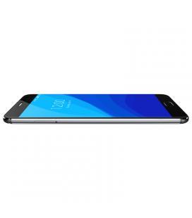 HK Warehouse UMi Z Smartphone - Android 7.0 support, Deca-Core Helio X27 CPU, 13MP Camera, 4GB RAM, 4G (Grey) - Imagen 1