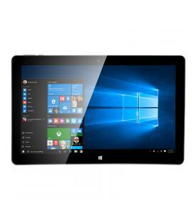 Jumper EZpad 6 Tablet PC - Licensed Windows 10, 4GB RAM, Intel Cherry Trail CPU, 11.6-Inch Screen, OTG - Imagen 1