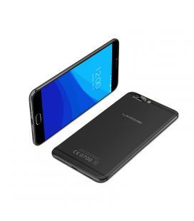 HK Warehouse Preorder UMIDigi Z Pro Android Phone - 5.5 Inch, Dual-IMEI, 4G, Dual-Camera, Deca Core CPU, 4GB RAM, Google Play -