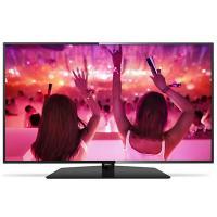 TV LED PHILIPS 32PHS5301 -