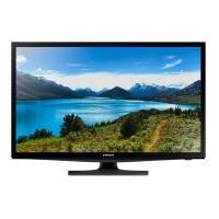 TV LED SAMSUNG UE28J4100 -