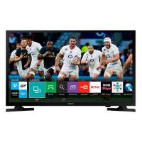 TV LED SAMSUNG UE32J5200 -