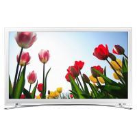 TV LED SAMSUNG 32J4510 -