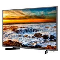TV LED HISENSE H32M2600 -