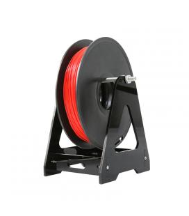 Anet A8 3D Printer Prusa i3 DIY Kit - Multiple Filament Types, Large Printing Volume, 0.004mm Precision, SD Card Slot - Imagen 1