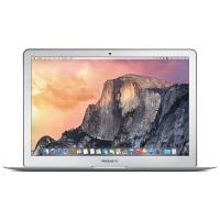 APPLE MACBOOK AIR  11' - Imagen 1