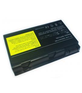 Acer 4400mAh TRAVELMATE 2350 2353 290 4050 4150 4650 - Imagen 1