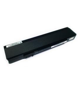 Acer 4800MAH TRAVELMATE C200 C203 C204 C210 C213 C215 - Imagen 1