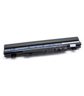 Acer 5200mAh AL14A32 - Imagen 1