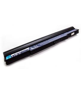 Acer 5200mAh Aspire Ethos 5943G series - Imagen 1