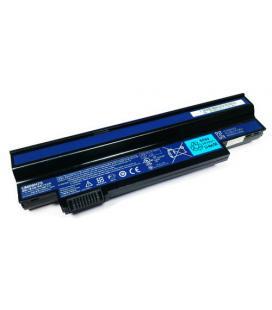 Acer Aspire ONE 4400mAh UM09H75 UM09G31 UM09G41 - Imagen 1