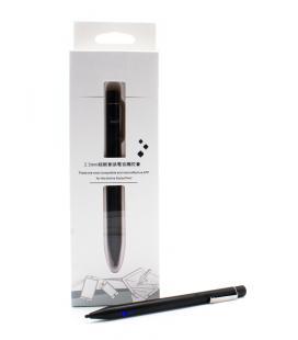Active Stylus Pen Smartphone & Tablets Negro - Imagen 1