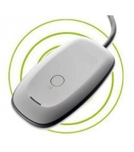 Adap. Mando Xbox360 Inal. - Imagen 1