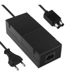 Adaptador corriente XBOX ONE - Imagen 1