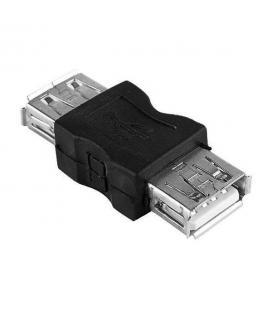 Adaptador Extensor USB H/H