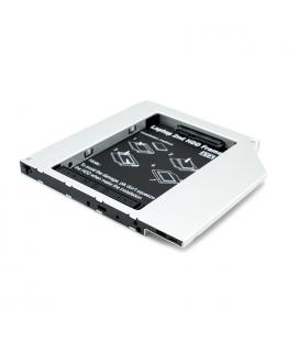 Adaptador HDD/SSD Portatil 9.5 mm Biwond