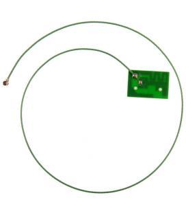 Antena Wifi 3DS-XL - Imagen 1