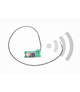 Antena Wifi PlayStation 3 - Imagen 1