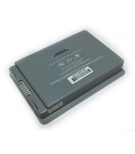 Apple 5200mAh POWERBOOK G4 15, A1106 A1045 A1078 - Imagen 1