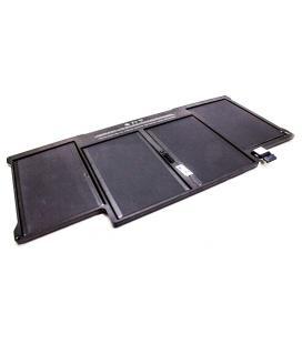 Apple 6700mAh Macbook Air 13 A1369 A1377 MC503 MC504
