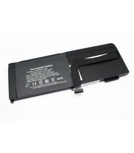 Apple A1321 58Wh