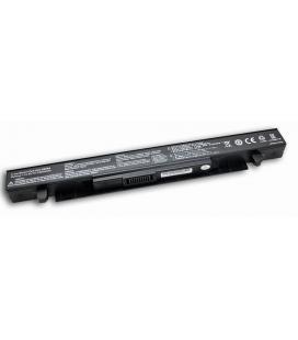 Asus 2200mAh A41-X550A X450 X450C X450V - Imagen 1