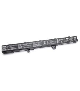 Asus 2500mAh X551C