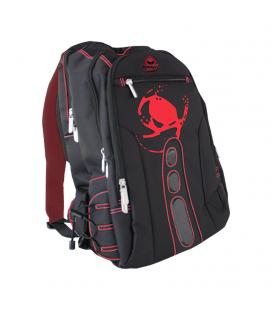 MOCHILA KEEP-OUT HASTA 15.6""
