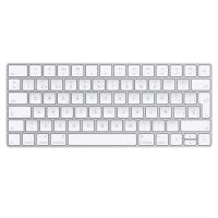 APPLE MAGIC KEYBOARD ESPAÑOL -