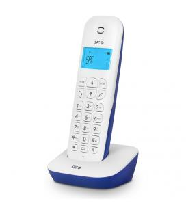 TELEFONO INALAMBRICO DECT/GAP NEW AIR