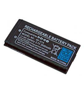 Bateria DSi 850mAh - Imagen 1