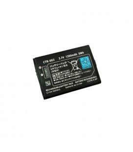 Bateria Nintendo 2DS 1300mAh - Imagen 1