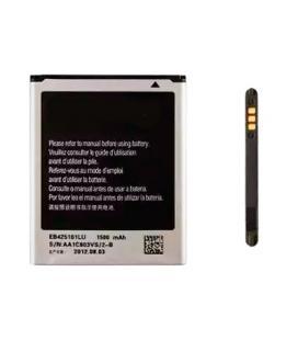 Bateria Samsung Galaxy S3 Mini / Trend Plus - Imagen 1